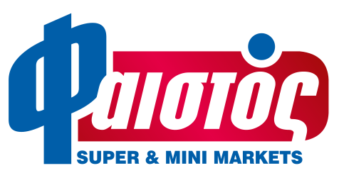 Super & Mini Markets ΦΑΙΣΤΟΣ