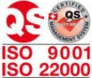 9001_22000 fbg